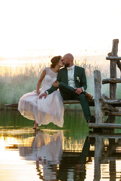 Alise&Andris-Sunset-30.jpg