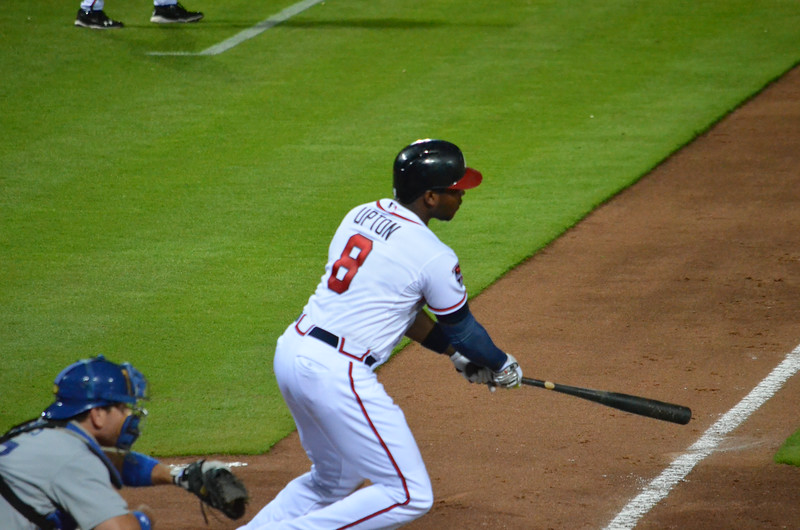 Braves 8-13-14 235.JPG