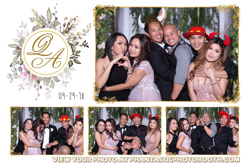 Quang+Angie (75 of 112).jpg