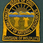 Ohio Divison of Wildlife
