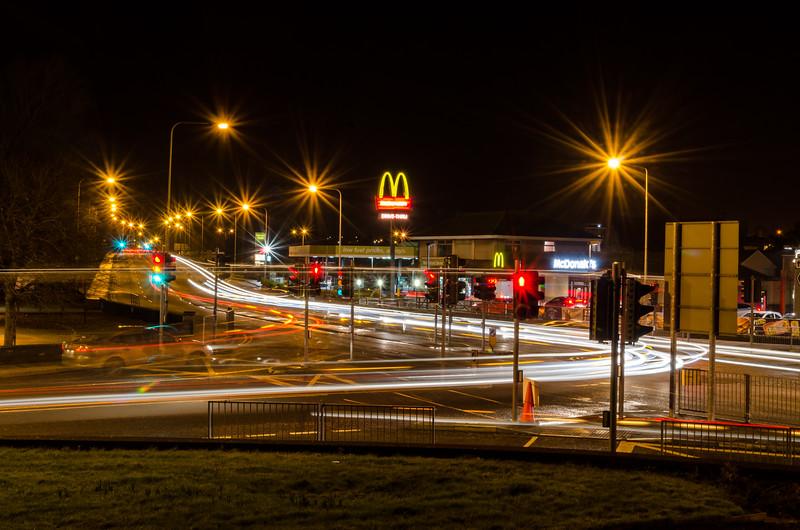 Nighttime 210118-5.jpg