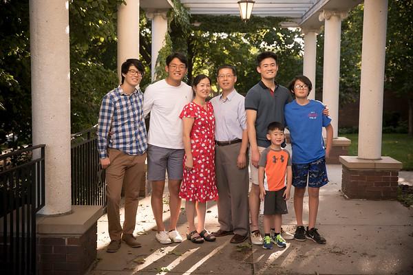 Wang Family 6-20