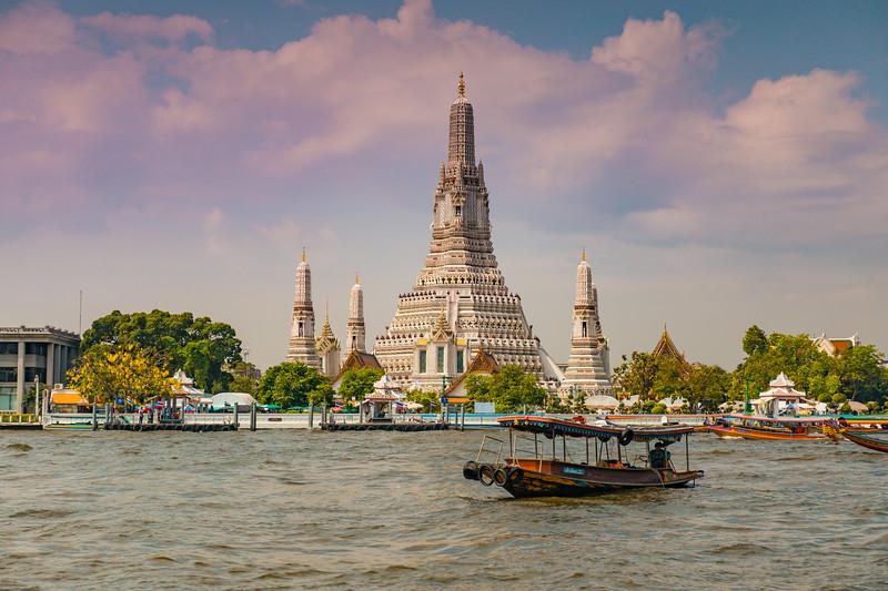Bangkok II (79).jpg