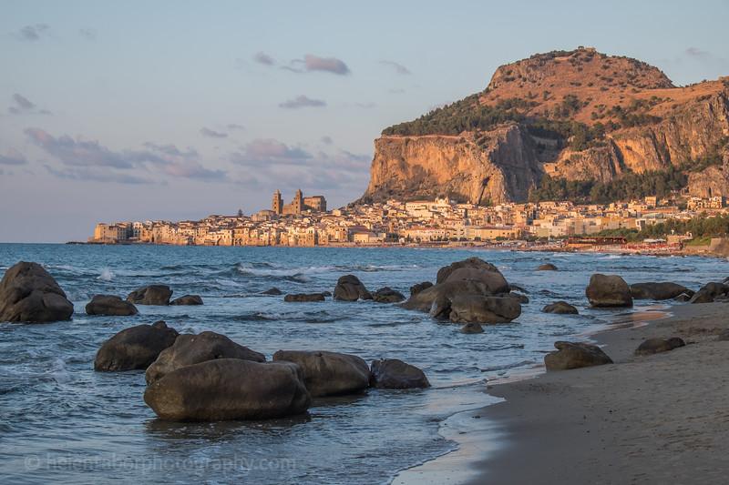 Sicily 2016-294.jpg
