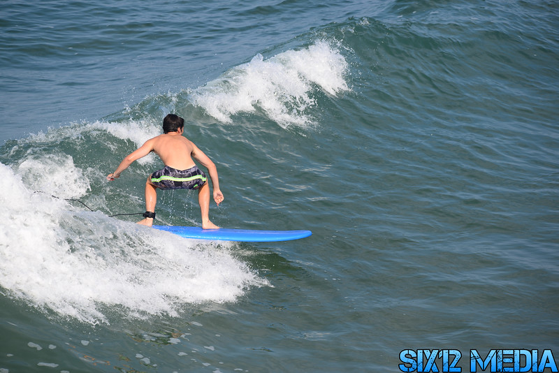 Venice Beach Surf-669.jpg