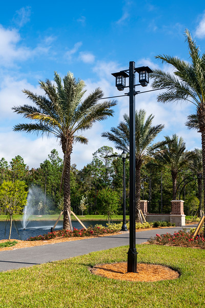 Spring City - Florida - 2019-41.jpg