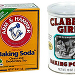 can-baking-powder-and-baking-soda-be-swapped