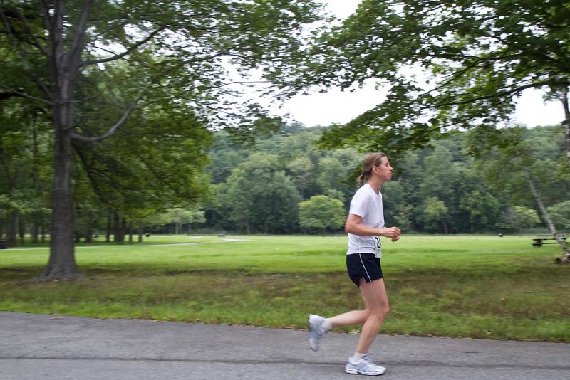 marathon11 - 357.jpg