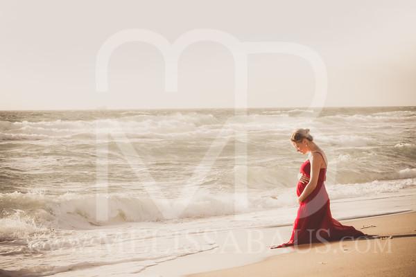 Mel Beach