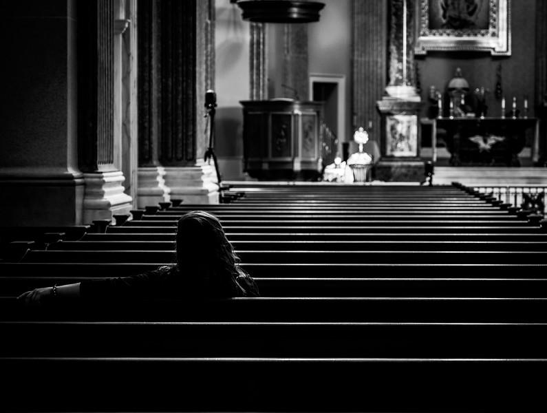 08-20-2020-prayer-2.jpg
