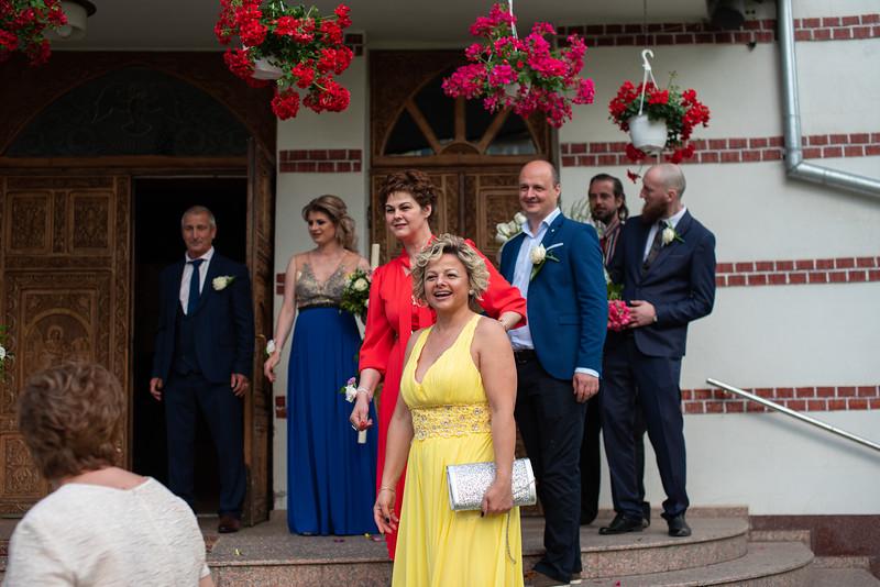 Nadina & Dani, foto nunta (734).jpg