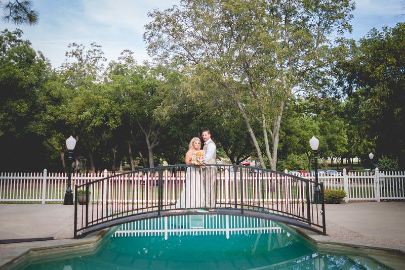 2014 09 14 Waddle Wedding - Bride and Groom-817.jpg