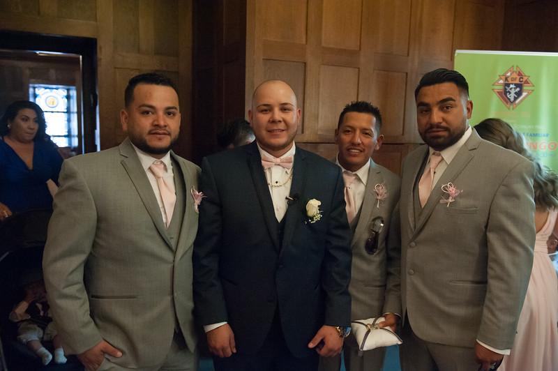 Estefany + Omar wedding photography-209.jpg