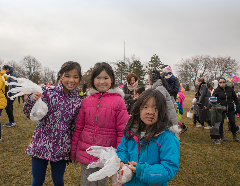 2018  MarshMallow Drop-104.jpg