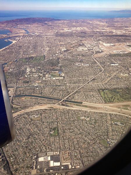 Long Angeles
