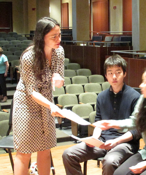 Visiting Pianist 003.jpg