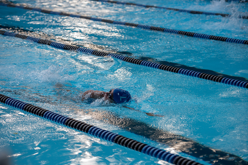 lcs_swimming_kevkramerphoto-832.jpg