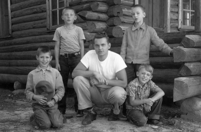 1948 Cub (13).jpg