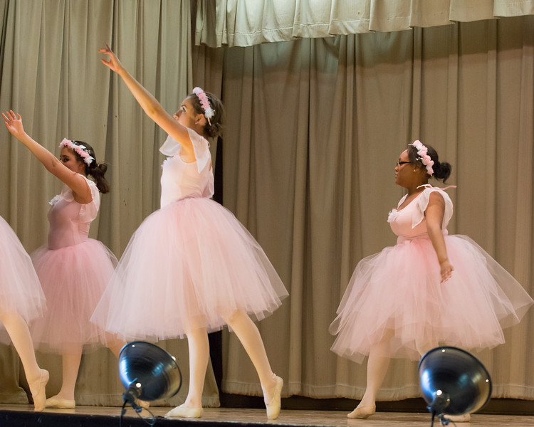 DanceRecital (330 of 1050).jpg