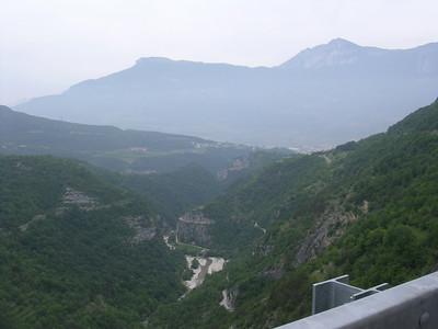 Lago di Garda Maggio 2006