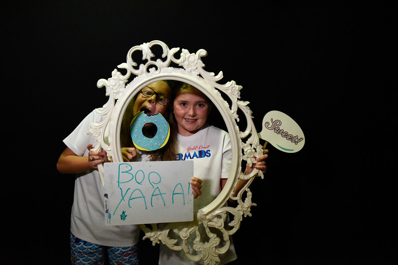 PhotoboothWelcomePartySynchro-319.jpg