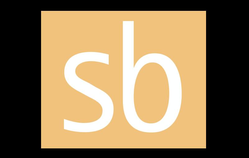 SB Favicon-01.png