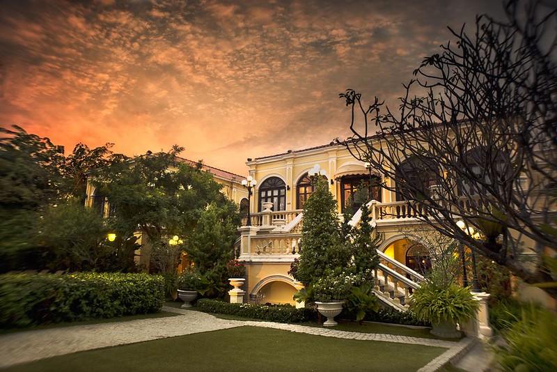 praya-palazzo-bangkok.jpg
