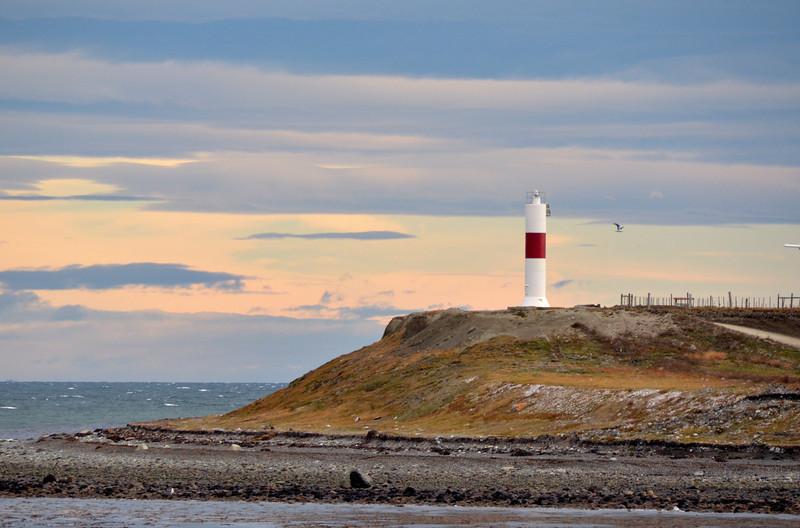 2012 Karukinka lighthouse tierra del fuego.jpg