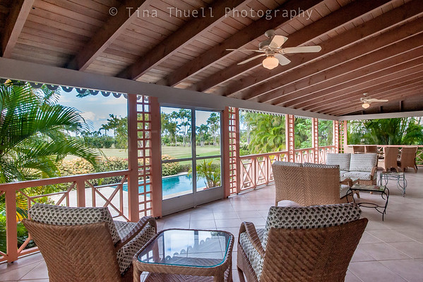 Summer Cottage For All Four Seasons NEVIS