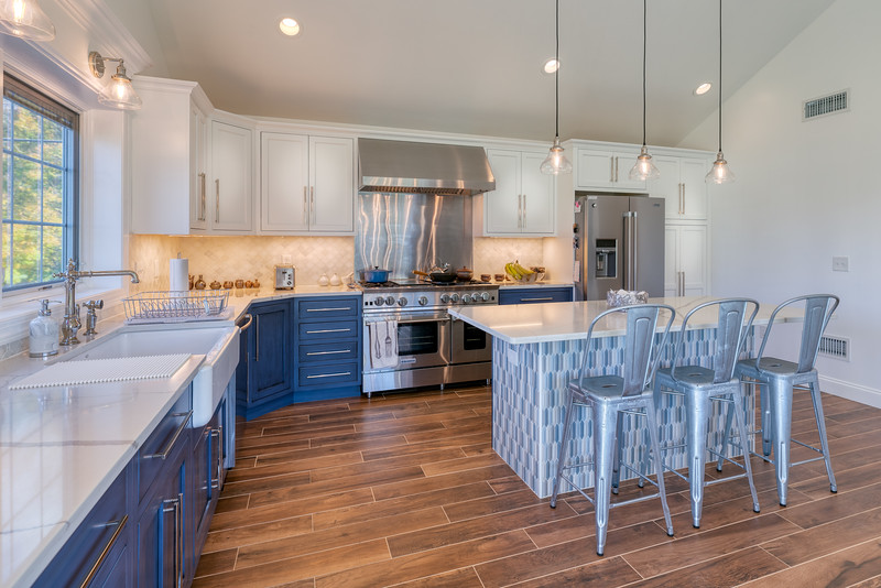 Miller Kitchen 2020-7.jpg