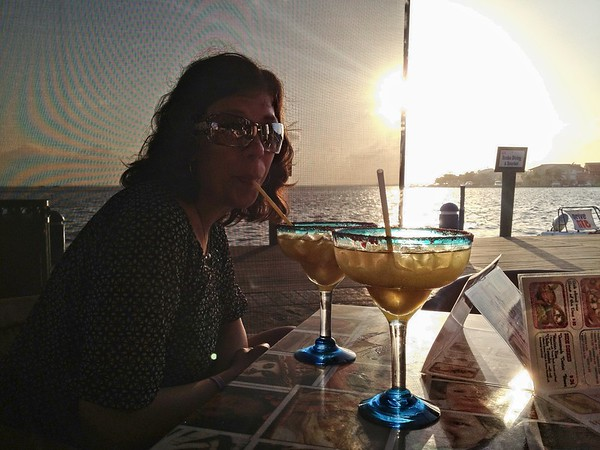 Cancun Oasis Sens 2013