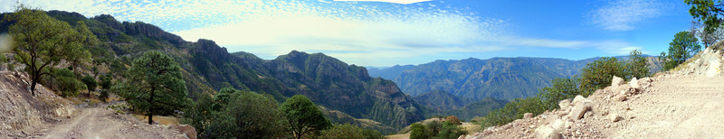 panorama14-472.JPG