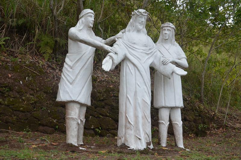 DSC_7535-x-jesus-is-stripped-of-his-garments.JPG