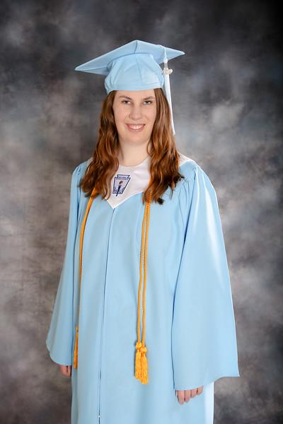 Graduation II-16.jpg