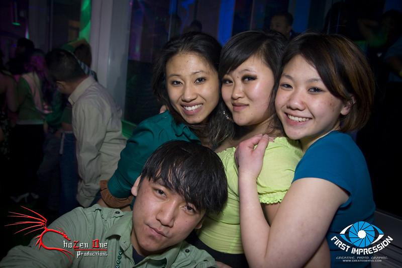 chozenOne_Glamrock_20100320_0029.jpg