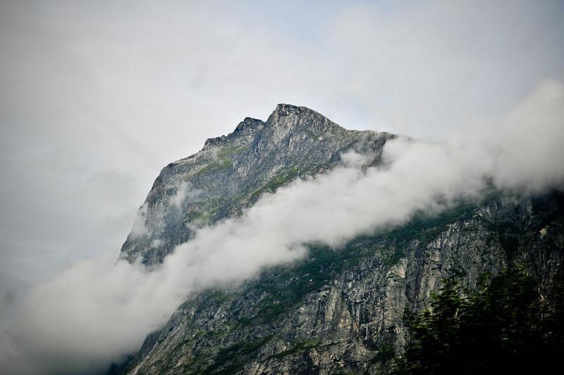 Sunndalsfjorden-02.jpg