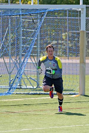 ep soccer 15 sept2012