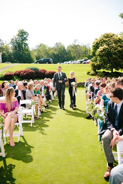skylar_and_corey_tyoga_country_club_wedding_image-245.jpg