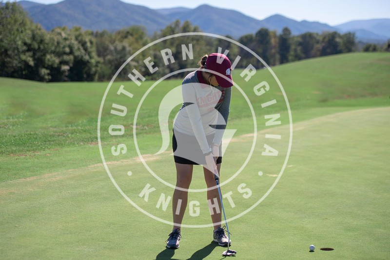 WGOLF-Knights-invitational-6.jpg
