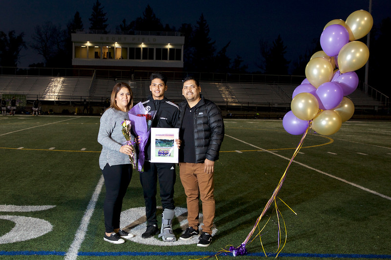 2017-10-16 BHS Boys Soccer Senior Night  2017-10-16_RMJIMG_2605.jpg