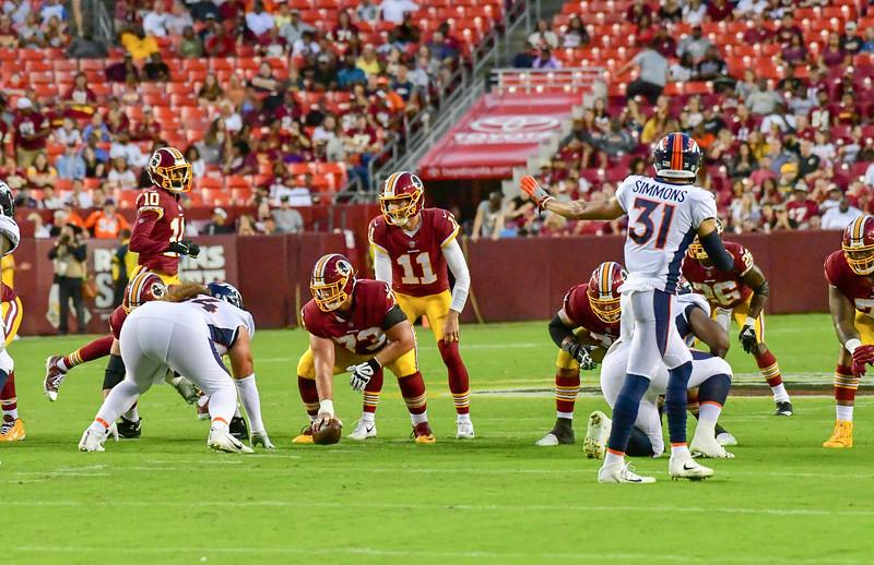 asProFootball_Redskins vs Broncos-78.jpg