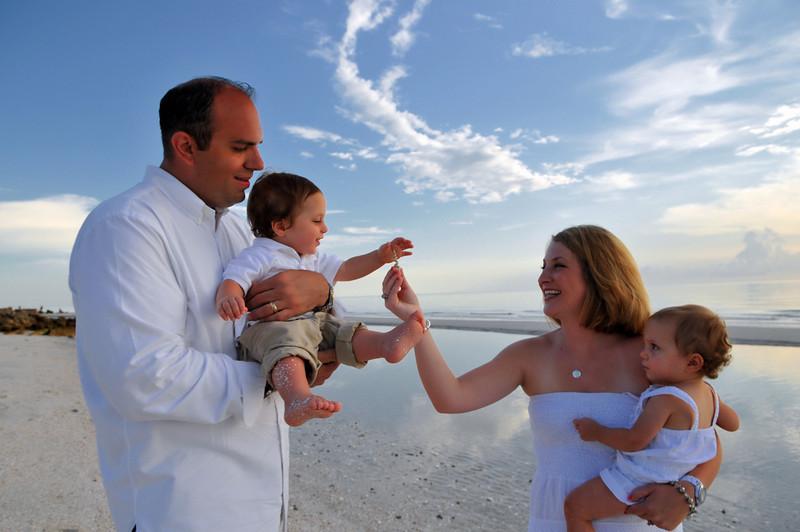 Nick D. and Family-Naples Beach 094.JPG