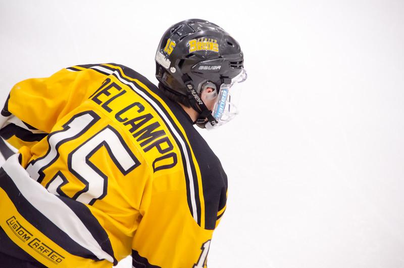 160214 Jr. Bruins Hockey (191 of 270).jpg