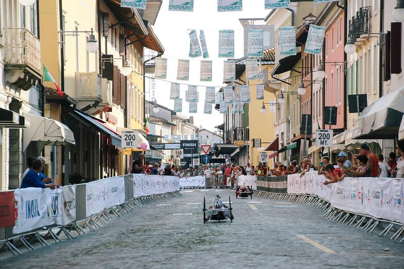 ParaCyclingWM_Maniago_Samstag2-27.jpg