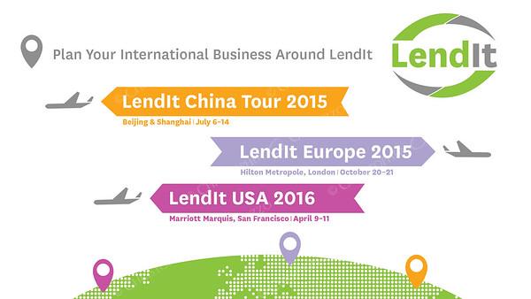 Lendit USA 2015
