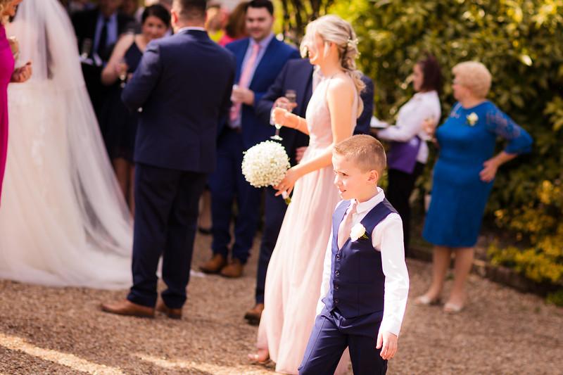 Wedding_Adam_Katie_Fisher_reid_rooms_bensavellphotography-0316.jpg