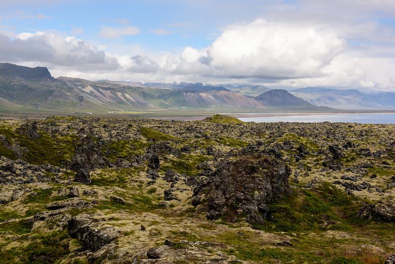 20180824-31 Iceland 121.jpg