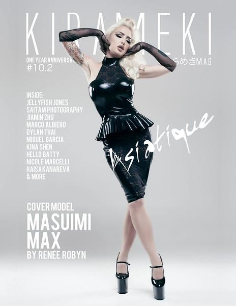 Kirameki Magazine 1.jpg