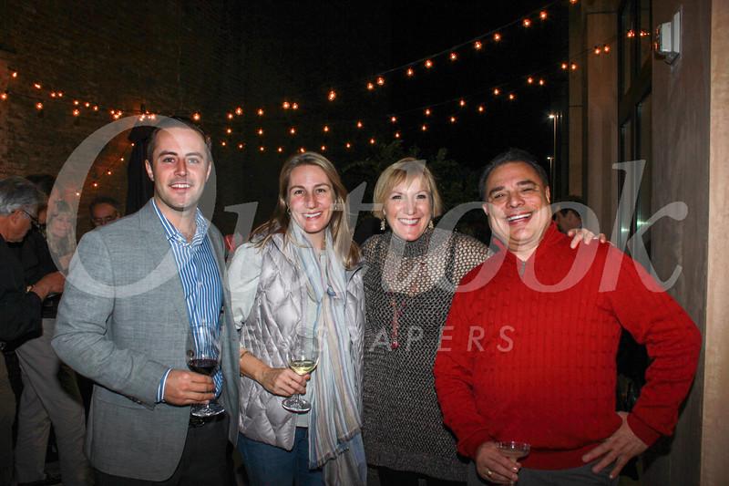 0497 David Davidson, Cindy Nuccio, Kathy Gibson and Michael Dilsaver.jpg