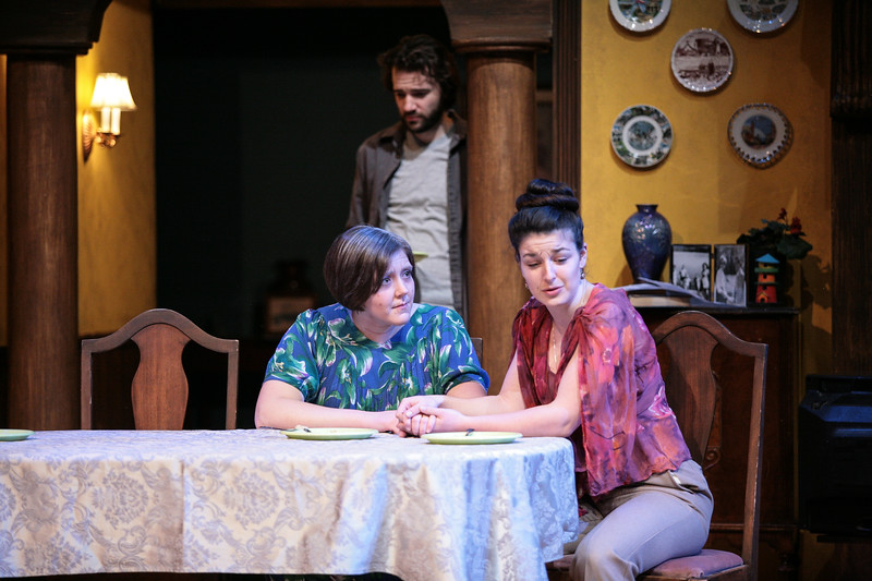 August Osage County-166.jpg